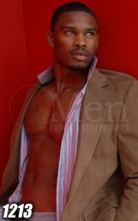 Black Male Strippers images 1213-3